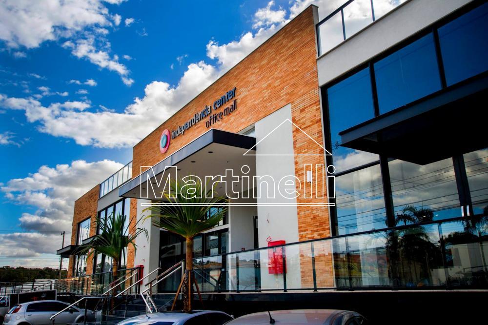 Alugar Imóvel Comercial / Sala em Ribeirão Preto apenas R$ 4.900,00 - Foto 6