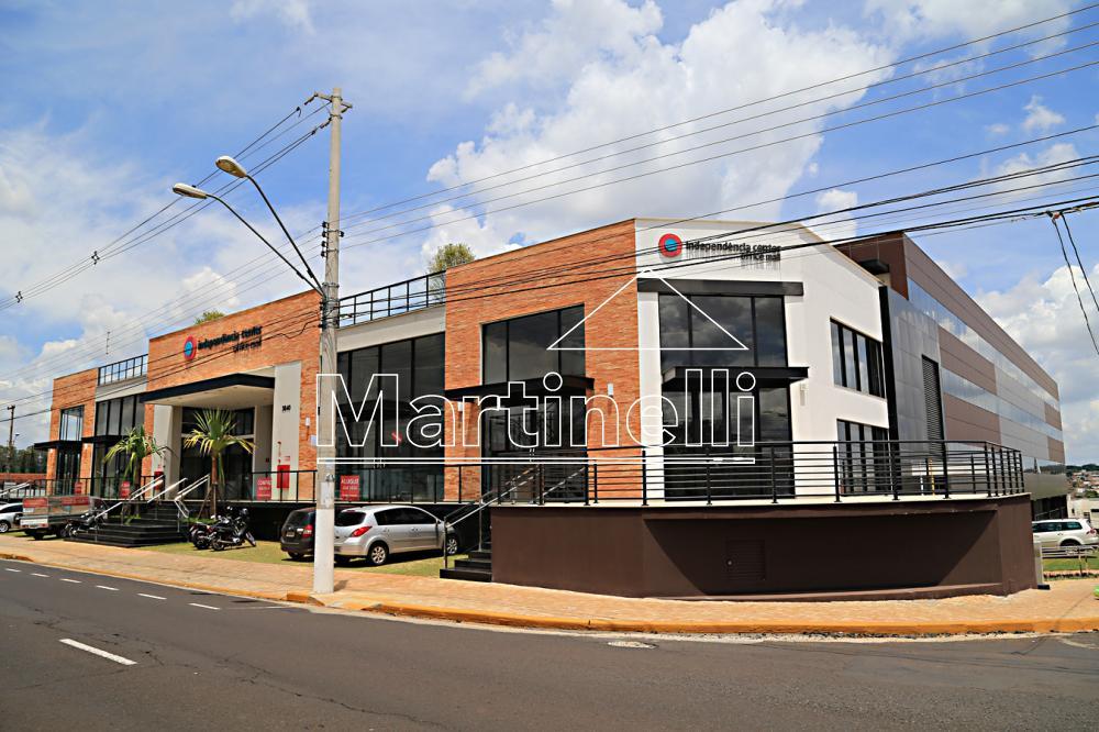 Alugar Imóvel Comercial / Sala em Ribeirão Preto apenas R$ 800,00 - Foto 4