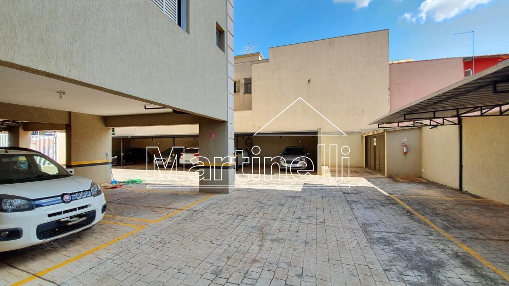 Alugar Apartamento / Padrão em Ribeirão Preto apenas R$ 1.000,00 - Foto 22