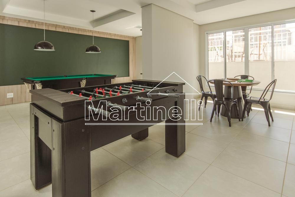 Alugar Apartamento / Padrão em Ribeirão Preto apenas R$ 1.250,00 - Foto 16