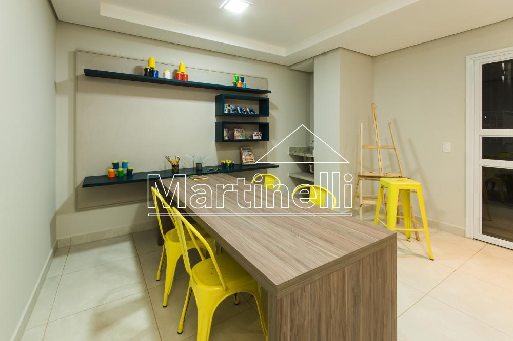 Alugar Apartamento / Padrão em Ribeirão Preto apenas R$ 1.250,00 - Foto 19