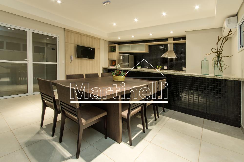 Alugar Apartamento / Padrão em Ribeirão Preto apenas R$ 1.250,00 - Foto 22