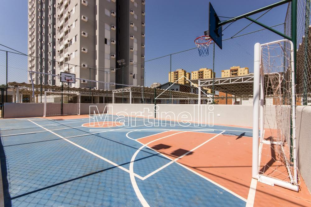 Alugar Apartamento / Padrão em Ribeirão Preto apenas R$ 1.250,00 - Foto 23
