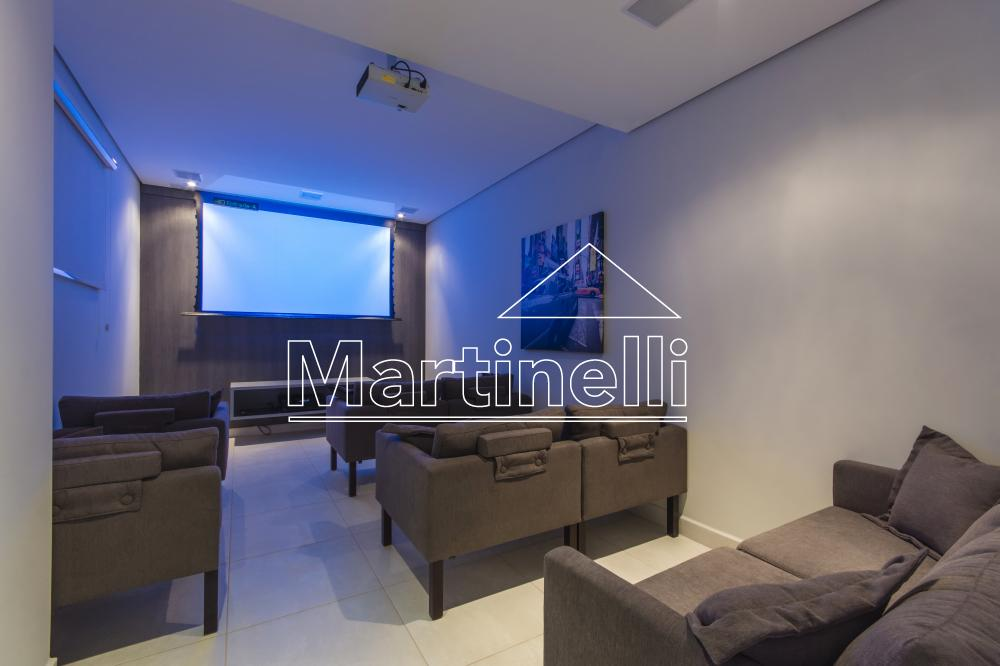 Alugar Apartamento / Padrão em Ribeirão Preto apenas R$ 1.250,00 - Foto 24