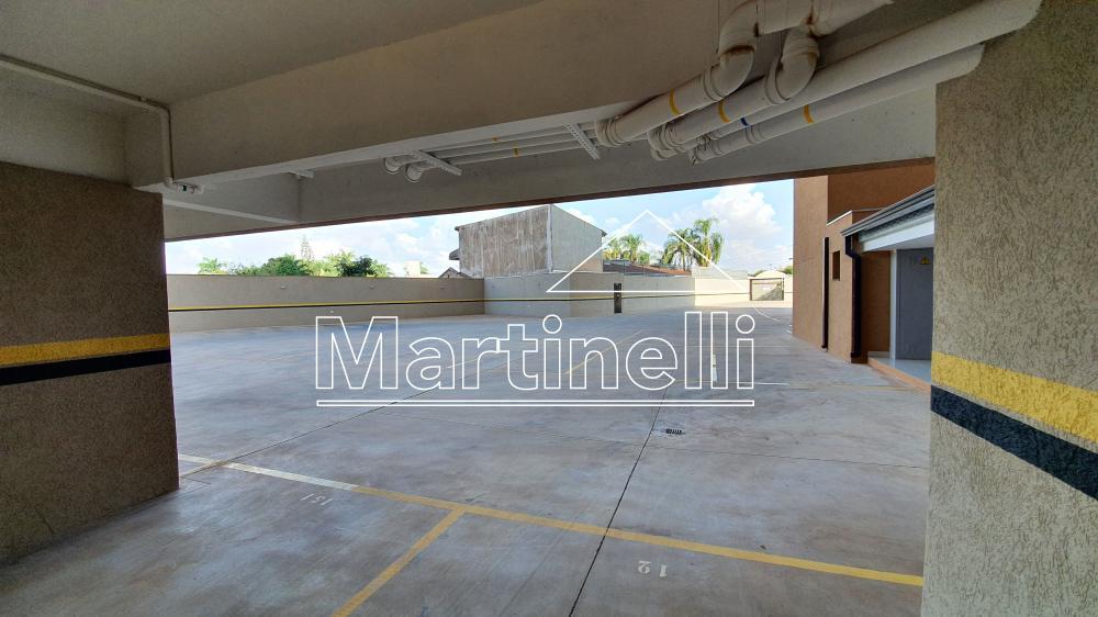 Comprar Apartamento / Padrão em Ribeirão Preto apenas R$ 215.000,00 - Foto 3
