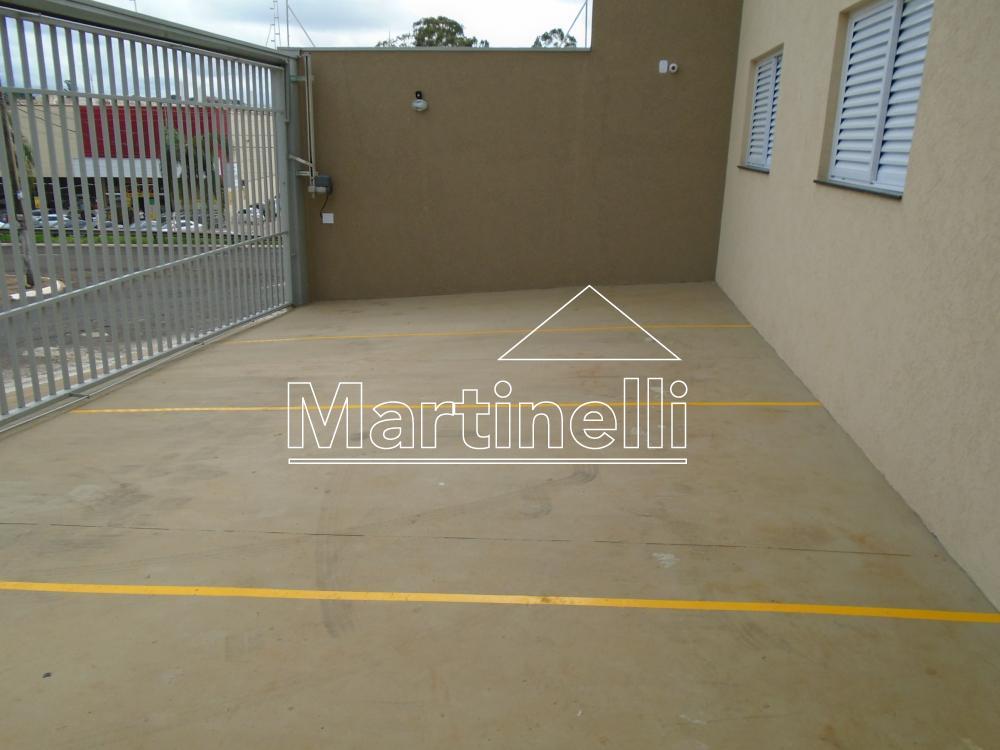 Comprar Apartamento / Padrão em Ribeirão Preto R$ 270.000,00 - Foto 16