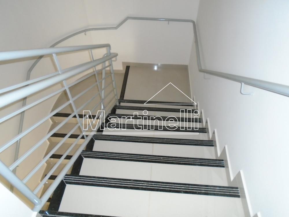 Comprar Apartamento / Padrão em Ribeirão Preto R$ 270.000,00 - Foto 17