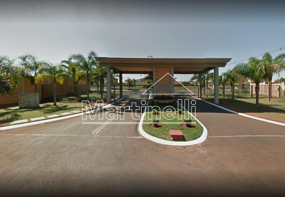 Cravinhos Jardim das Acacias Casa Venda R$1.495.000,00 Condominio R$330,00 3 Dormitorios 6 Vagas Area do terreno 625.00m2