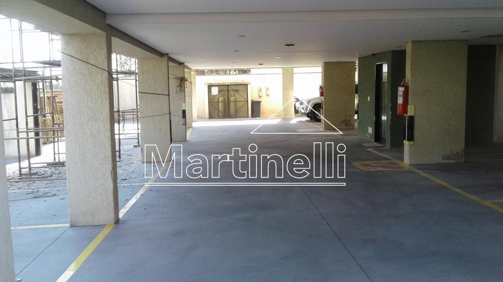 Comprar Apartamento / Padrão em Ribeirão Preto R$ 290.000,00 - Foto 15