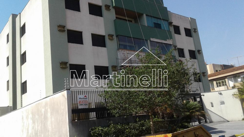 Comprar Apartamento / Padrão em Ribeirão Preto R$ 290.000,00 - Foto 14