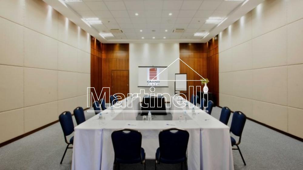 Comprar Apartamento / Padrão em São Paulo R$ 430.000,00 - Foto 13