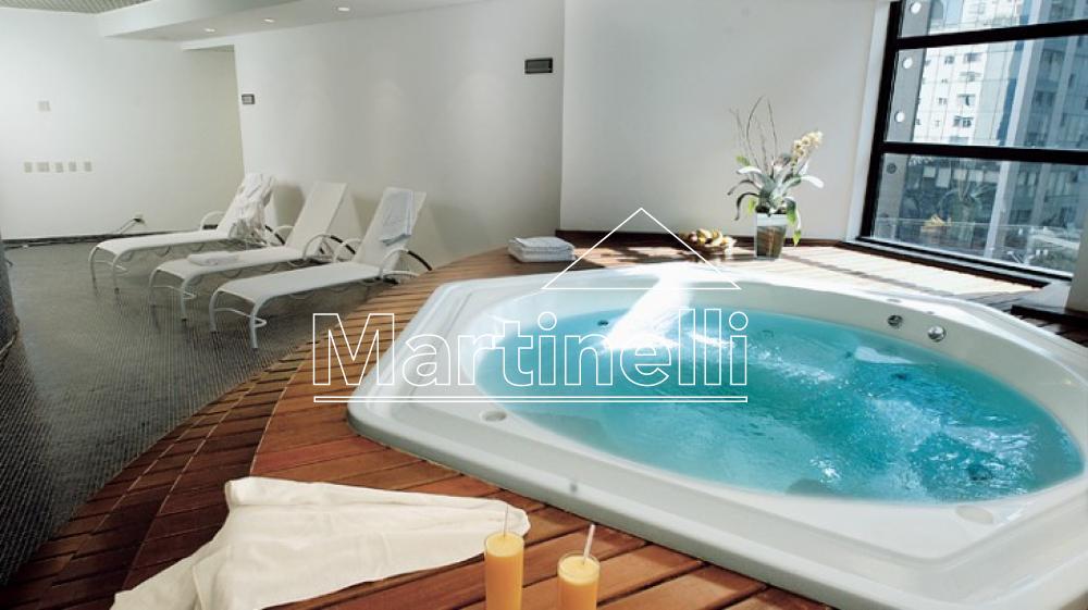 Comprar Apartamento / Padrão em São Paulo R$ 430.000,00 - Foto 15