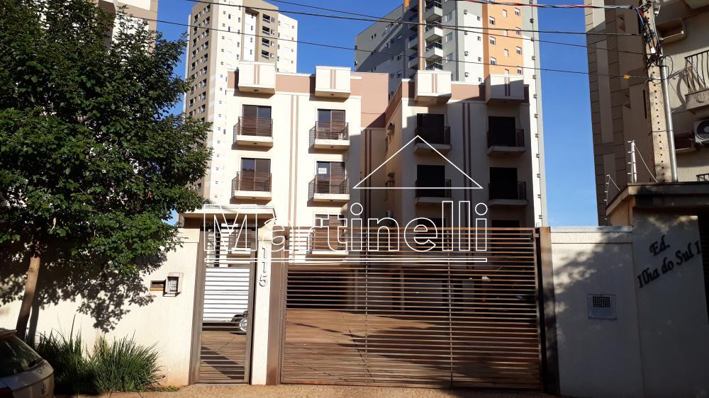 Comprar Apartamento / Padrão em Ribeirão Preto apenas R$ 320.000,00 - Foto 13