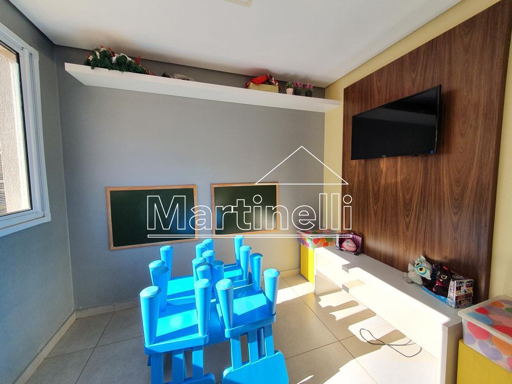 Comprar Apartamento / Padrão em Ribeirão Preto R$ 180.000,00 - Foto 17