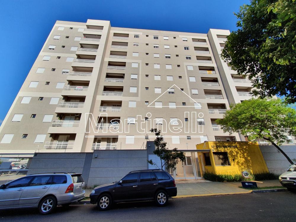 Comprar Apartamento / Padrão em Ribeirão Preto R$ 180.000,00 - Foto 12