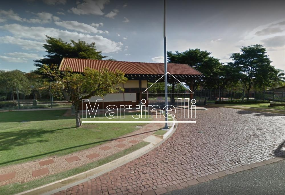 Alugar Casa / Condomínio em Ribeirão Preto apenas R$ 6.000,00 - Foto 23