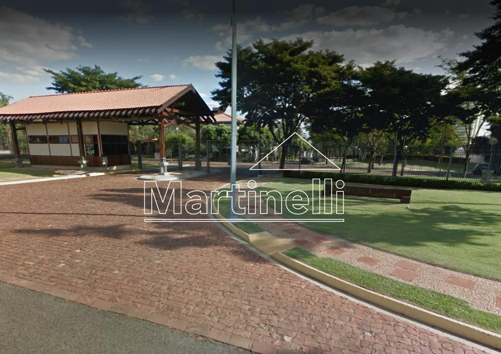 Alugar Casa / Condomínio em Ribeirão Preto apenas R$ 6.000,00 - Foto 24