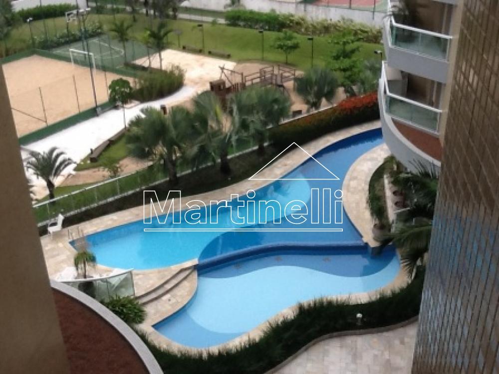Comprar Apartamento / Padrão em Bertioga apenas R$ 2.700.000,00 - Foto 13