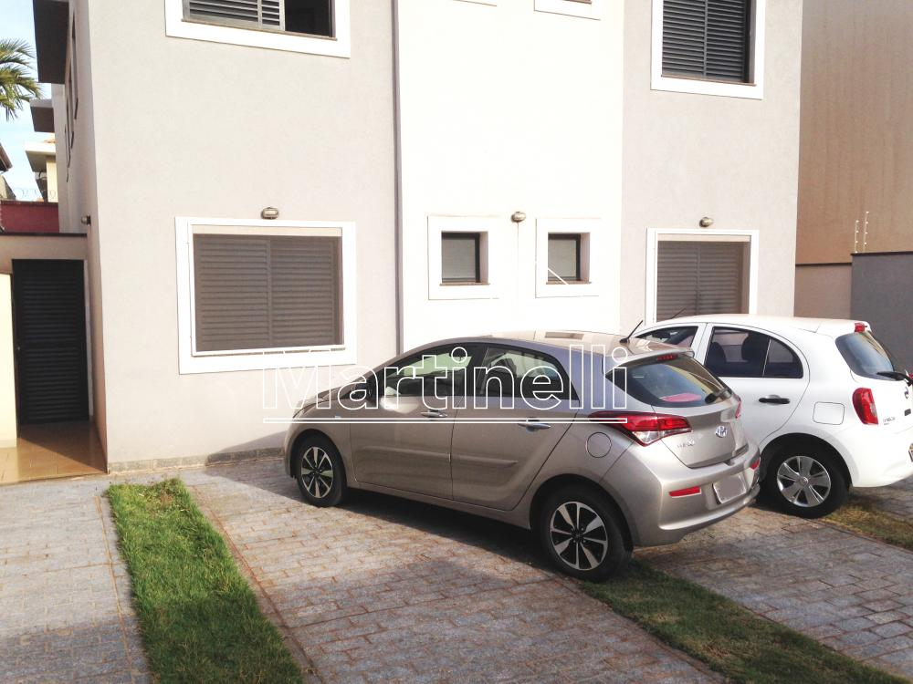 Alugar Apartamento / Padrão em Ribeirão Preto apenas R$ 1.100,00 - Foto 15