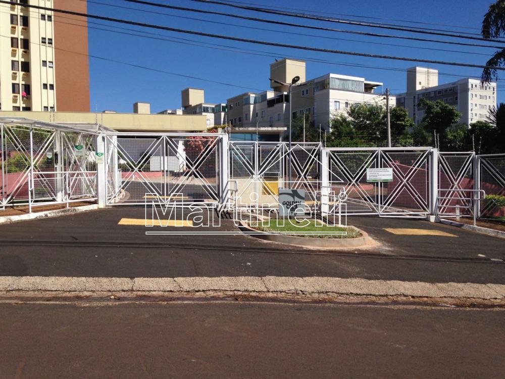 Alugar Apartamento / Padrão em Ribeirão Preto R$ 700,00 - Foto 16