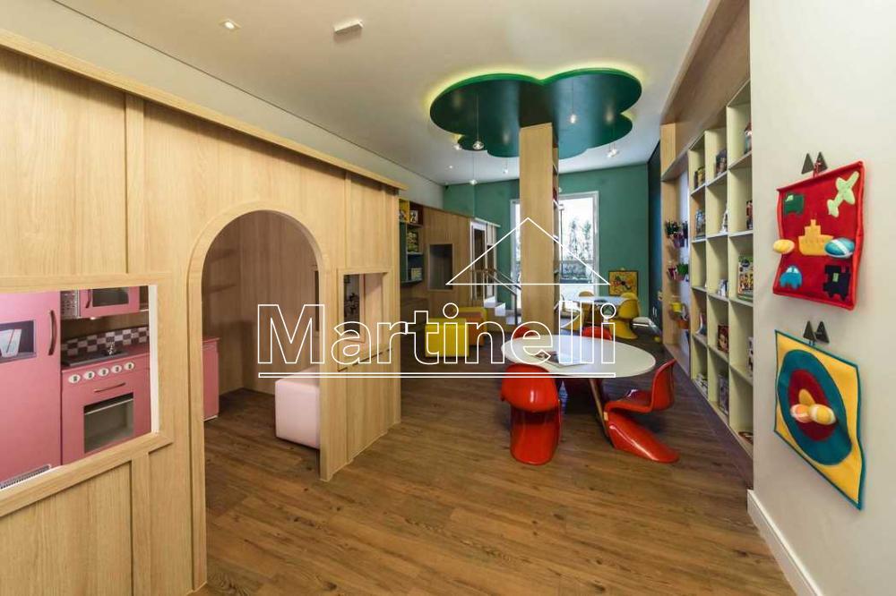 Comprar Apartamento / Padrão em Ribeirão Preto apenas R$ 1.300.000,00 - Foto 42