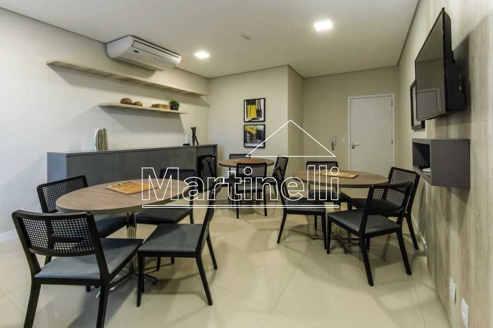 Comprar Apartamento / Padrão em Ribeirão Preto apenas R$ 1.300.000,00 - Foto 45