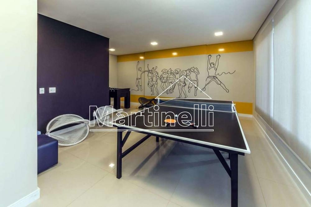 Comprar Apartamento / Padrão em Ribeirão Preto apenas R$ 1.300.000,00 - Foto 46