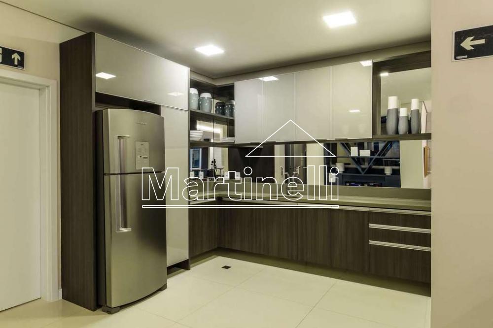 Comprar Apartamento / Padrão em Ribeirão Preto apenas R$ 1.300.000,00 - Foto 48