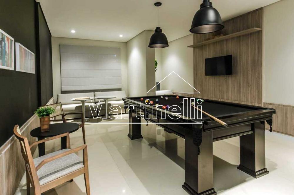 Comprar Apartamento / Padrão em Ribeirão Preto apenas R$ 1.300.000,00 - Foto 52