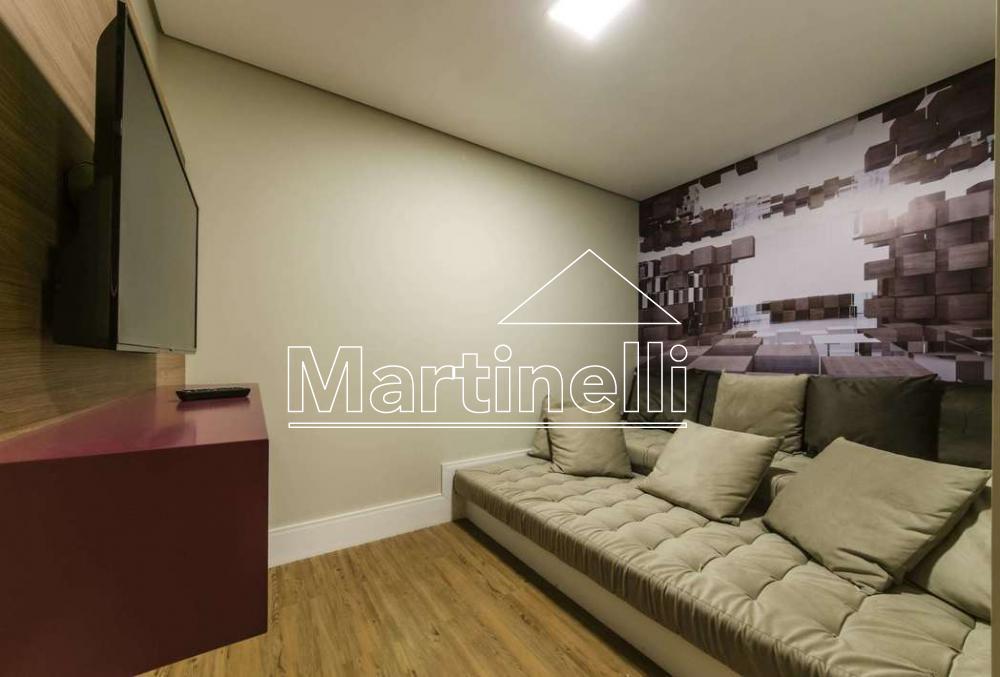 Comprar Apartamento / Padrão em Ribeirão Preto apenas R$ 1.300.000,00 - Foto 53