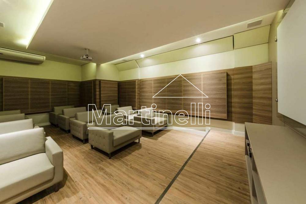 Comprar Apartamento / Padrão em Ribeirão Preto apenas R$ 1.300.000,00 - Foto 54