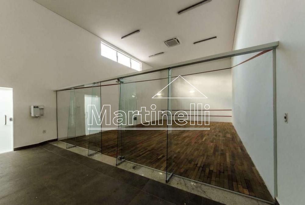 Comprar Apartamento / Padrão em Ribeirão Preto apenas R$ 1.300.000,00 - Foto 55