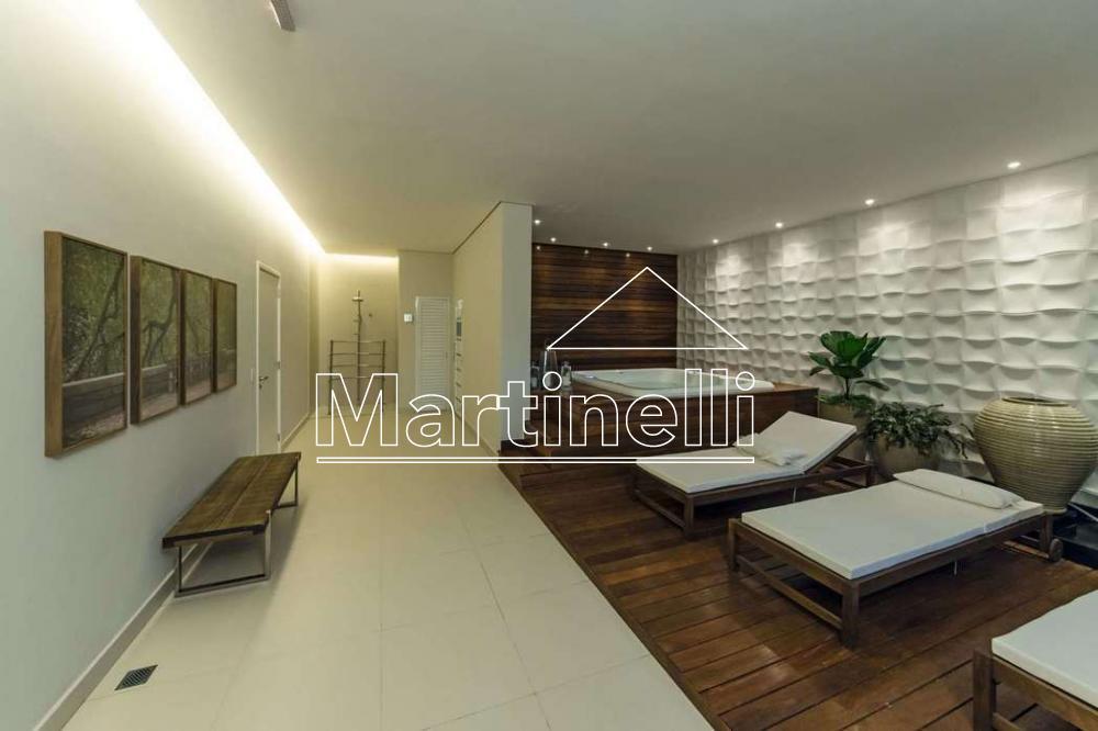Comprar Apartamento / Padrão em Ribeirão Preto apenas R$ 1.300.000,00 - Foto 57