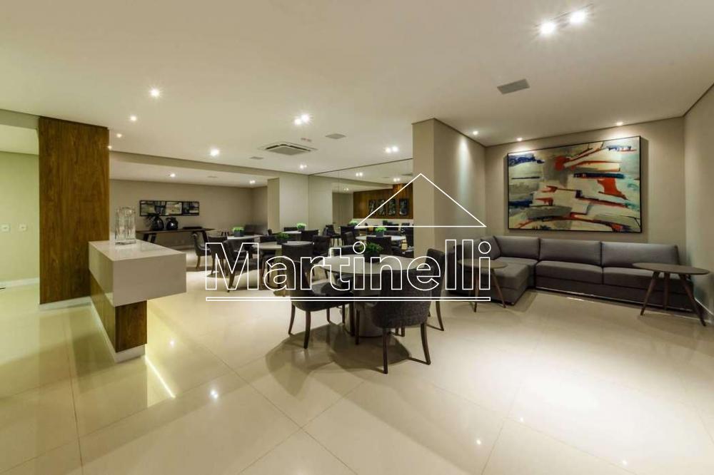 Comprar Apartamento / Padrão em Ribeirão Preto apenas R$ 1.300.000,00 - Foto 58