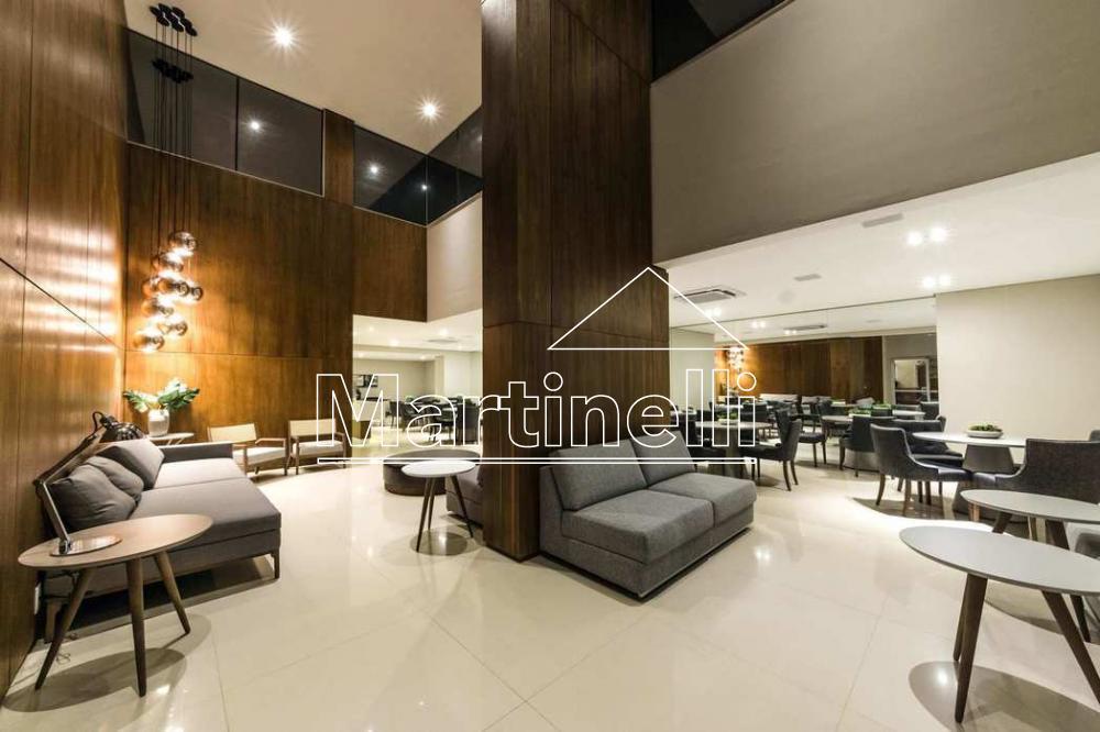 Comprar Apartamento / Padrão em Ribeirão Preto apenas R$ 1.300.000,00 - Foto 59