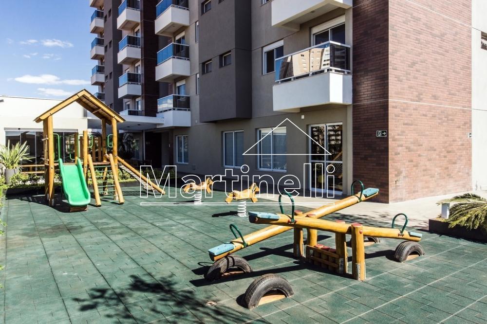 Comprar Apartamento / Padrão em Ribeirão Preto apenas R$ 1.300.000,00 - Foto 60