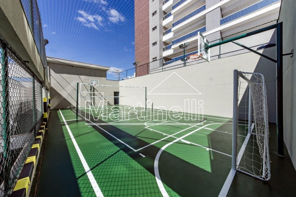 Comprar Apartamento / Padrão em Ribeirão Preto apenas R$ 1.300.000,00 - Foto 61