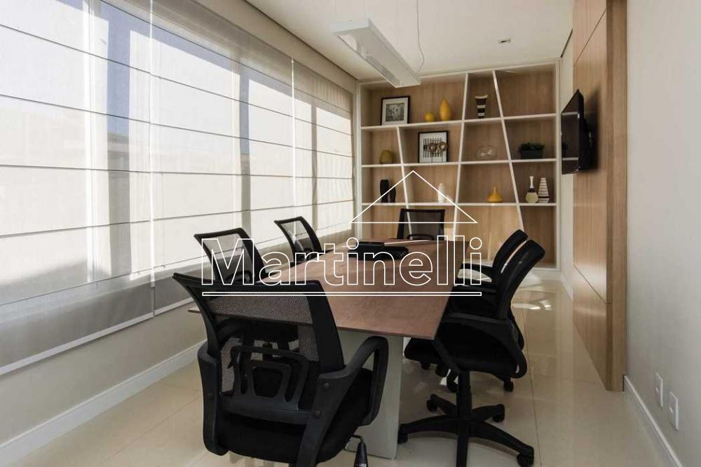 Comprar Apartamento / Padrão em Ribeirão Preto apenas R$ 1.300.000,00 - Foto 62