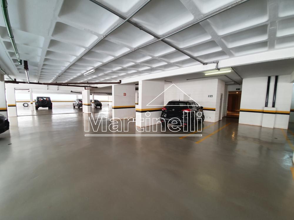 Comprar Apartamento / Padrão em Ribeirão Preto apenas R$ 1.360.000,00 - Foto 71