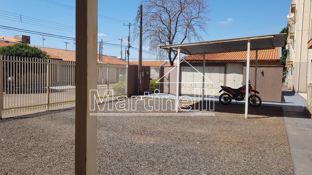 Comprar Apartamento / Padrão em Ribeirão Preto apenas R$ 110.000,00 - Foto 13