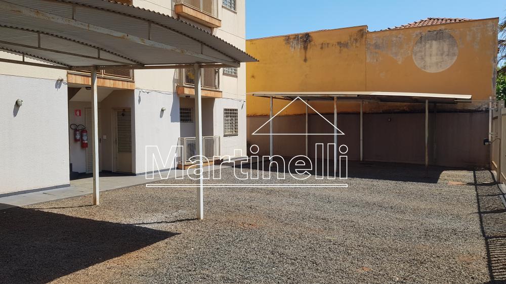 Comprar Apartamento / Padrão em Ribeirão Preto apenas R$ 110.000,00 - Foto 12