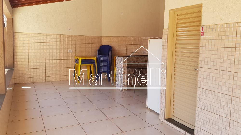 Comprar Apartamento / Padrão em Ribeirão Preto apenas R$ 110.000,00 - Foto 15