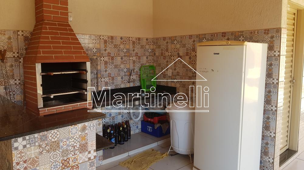 Comprar Apartamento / Padrão em Ribeirão Preto apenas R$ 110.000,00 - Foto 14