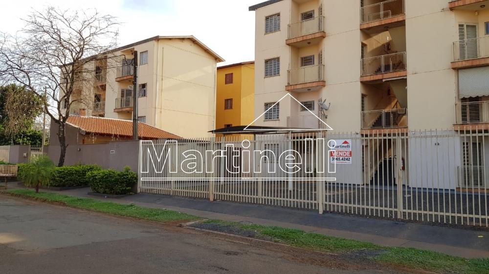 Comprar Apartamento / Padrão em Ribeirão Preto apenas R$ 110.000,00 - Foto 11