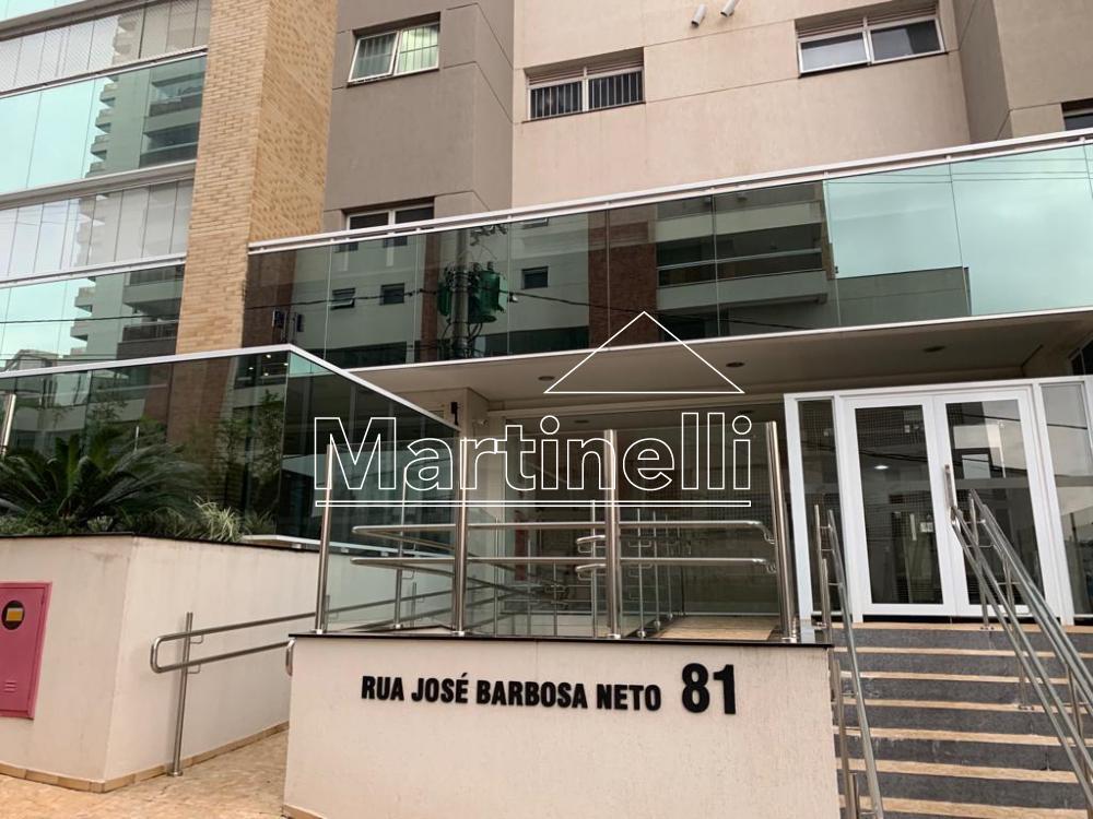 Comprar Apartamento / Padrão em Ribeirão Preto apenas R$ 1.390.000,00 - Foto 16