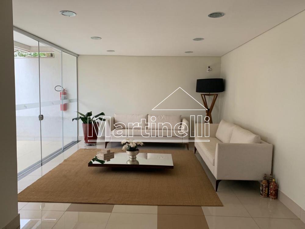 Comprar Apartamento / Padrão em Ribeirão Preto apenas R$ 1.390.000,00 - Foto 18