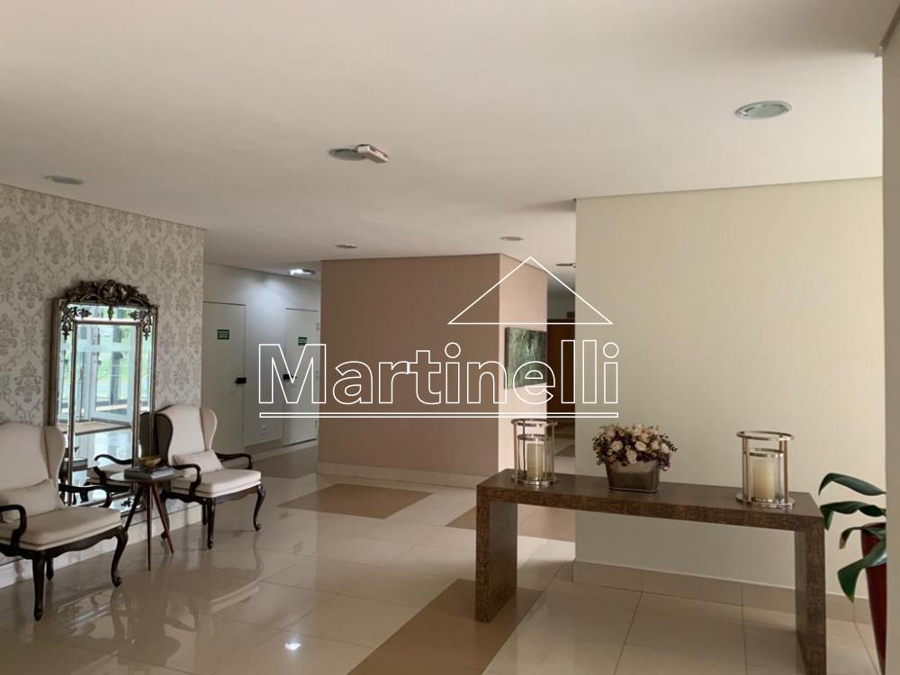Comprar Apartamento / Padrão em Ribeirão Preto apenas R$ 1.390.000,00 - Foto 17