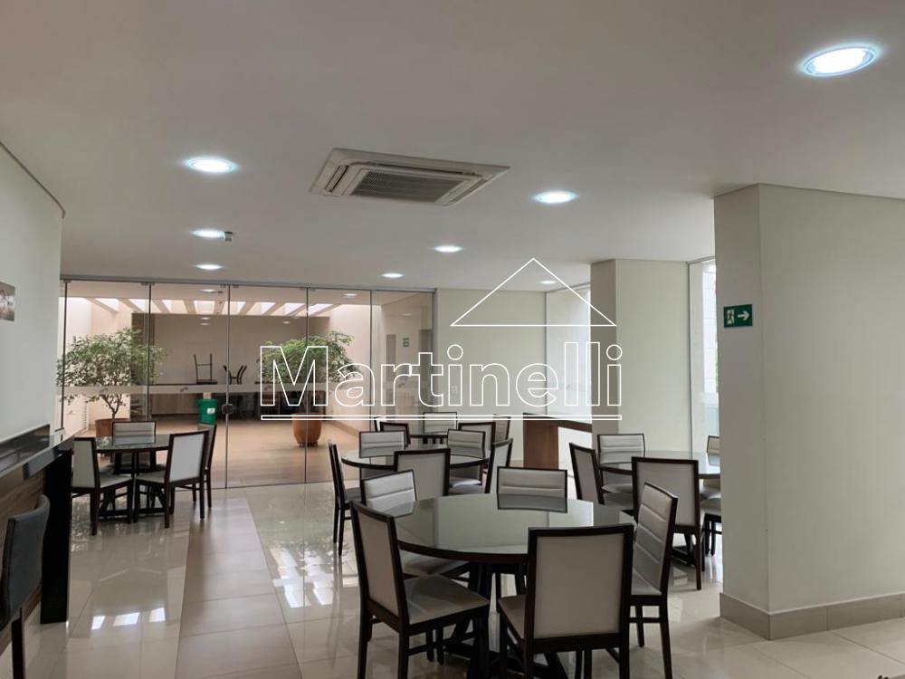 Comprar Apartamento / Padrão em Ribeirão Preto apenas R$ 1.390.000,00 - Foto 19