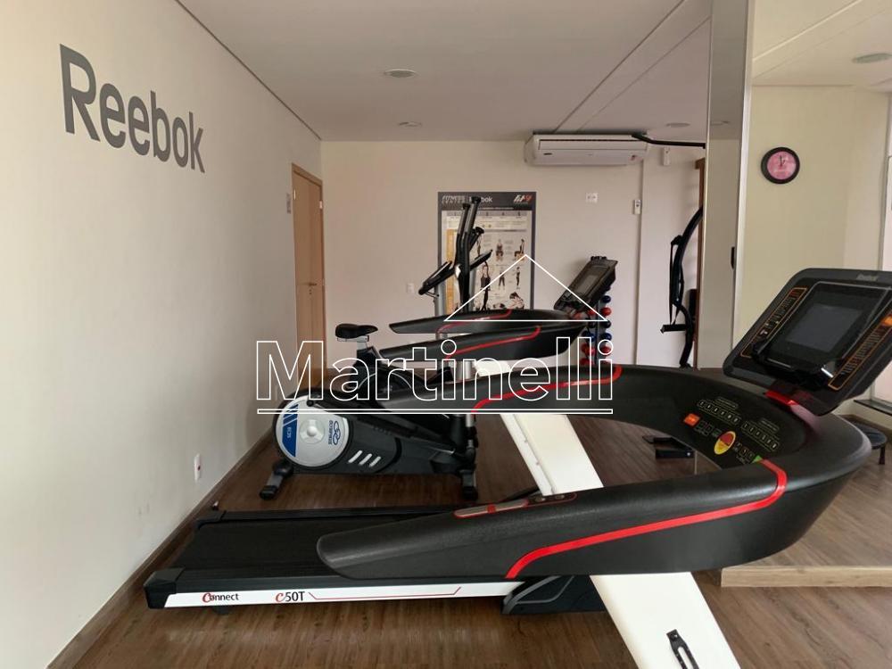 Comprar Apartamento / Padrão em Ribeirão Preto apenas R$ 1.390.000,00 - Foto 20