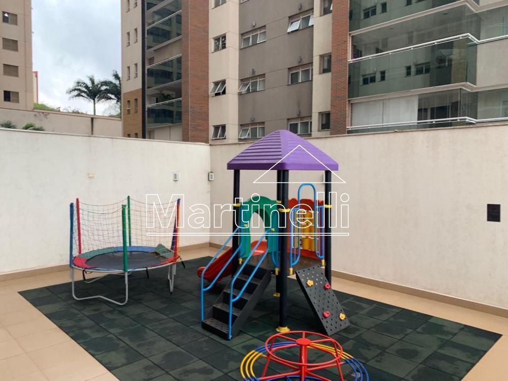 Comprar Apartamento / Padrão em Ribeirão Preto apenas R$ 1.390.000,00 - Foto 22
